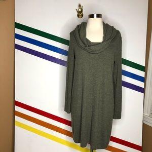 NEW Michael stars super soft dress